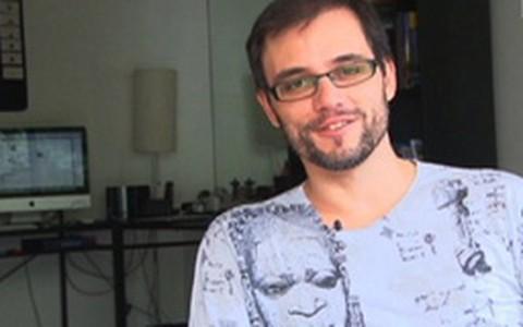 Renê Belmonte diz que a melhor maneira de 'discutir a relação' é conversando