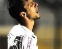 Rodrigo Caio e Maicon criticam falta de pontaria do ataque após clássico