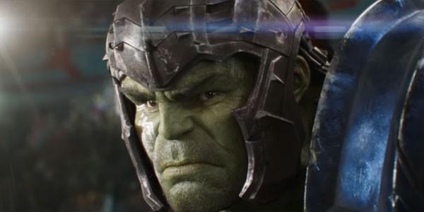 Hulk gladiador (Foto: reprodução)