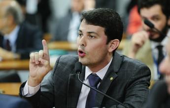Deputados desfazem acordo, e MP do Futebol tem votação adiada