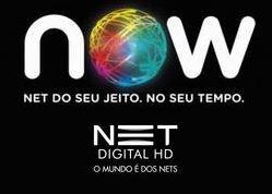 now; logo (Foto: now; logo)
