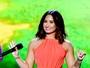 Demi Lovato planeja versão para maiores de 18 anos de 'Camp Rock'