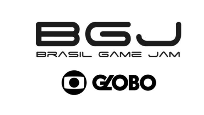 BGS terá parceria com Globo para Game Jam (Foto: Divulgação/BGS)