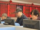 Ações chinesas sobem com esperanças de novos estímulos