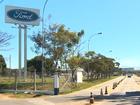 Trabalhadores da Ford aprovam adesão ao PPE em Taubaté, SP