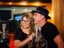 Wesley Safadão e Marília Mendonça lançam dueto: 'Ninguém é de ferro'