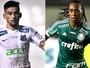 TV Morena acompanha final entre Palmeiras e Santos nesta quarta, dia 2