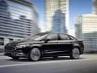 Ford conectará carros a sistema de comando de voz da Amazon