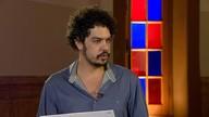 Thiago Delegado, violonista e compositor mineiro, lança quarto álbum no Globo Horizonte