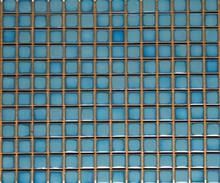 pastilha Azul Ibérico, da Jatobá (Foto: Divulgação)