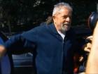 Justiça divulga o que Lula disse no depoimento à PF em aeroporto de SP