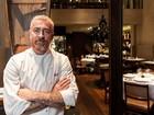 D.O.M, de Alex Atala, é eleito o 3º melhor restaurante da América Latina
