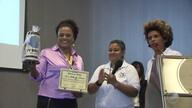 Jornalismo da TV Bahia recebe homenagem pela Assembleia Legislativa do Estado da Bahia