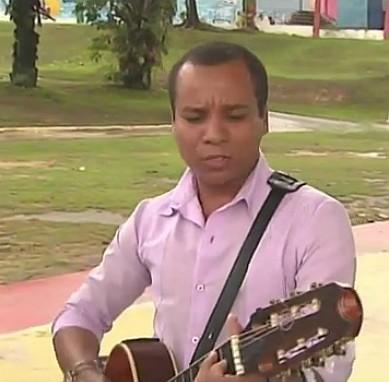 Artistas amazonenses fazem show SOS enchente, neste domingo (03) (Foto: Amazônia TV)