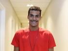 Marcello Melo Jr. celebra aniversário e declara: 'Tenho orgulho de onde nasci '