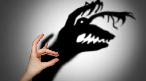 Os 10 maiores medos das startups