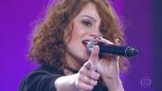 Carol Biazin: confira todas as apresentações da finalista do 'The Voice Brasil'