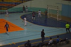 Jaú, Pompeia, Copa TV TEM, copatvtem, Bauru (Foto: Divulgação )
