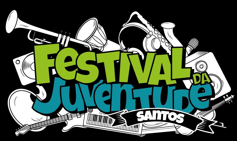 Festival da Juventude (Foto: divulgação)