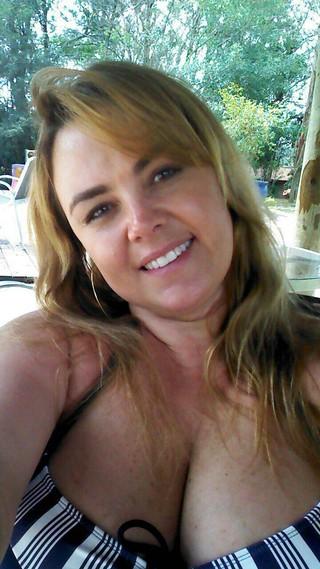 Ana Paula Pituxita (Foto: Divulgação)
