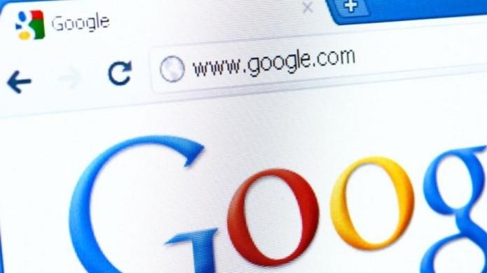 google (Foto: Reprodução/thewhitelabelagency.com)