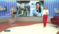 Confira os principais destaques do Bom Dia Ceará desta segunda-feira (29)