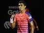 Djokovic desiste, e Thiago Monteiro herda vaga no Master 1000 de Miami