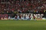 Brasil-RS disputa permanência na Série B diante do ABC