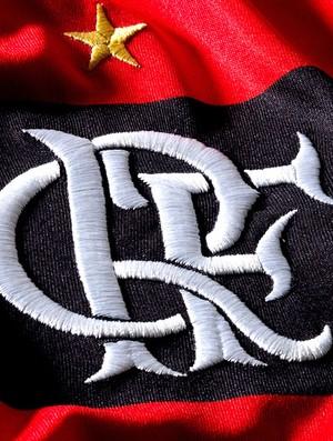 Pré-venda camisa Flamengo Adidas (Foto: Reprodução)