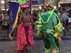 Cordão do Félix coloca Campinas na rota do carnaval de rua em 2017