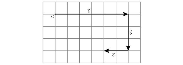 Gráfico de vetor (Foto: Reprodução)