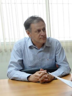 Ivan Reis da Silva foi condenado por acidente de trânsito ocorrido em 2010 (Foto: AEN / Divulgação)