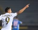 Renovado e vice-líder: Milan vence Empoli fora de casa e sobe na tabela