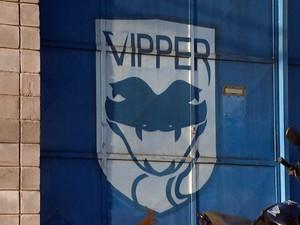 Empresa de segurança de Campinas teve 60 armas roubadas  (Foto: Reprodução EPTV)