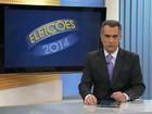Veja a agenda dos candidatos ao governo de Minas neste sábado, 6