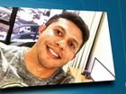 Auditor assassinado no RN sofreu asfixia mecânica por estrangulamento