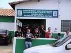 Menina é estuprada pelo padrasto no Piauí e grava abuso com o celular