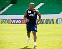 Guarani supera saída de Domingos para virar melhor defesa da Série B