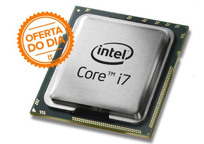 Os pacotes de programas variam de acordo com o chip que equipa os computadores e tablets (Foto: Divulgação/Intel)