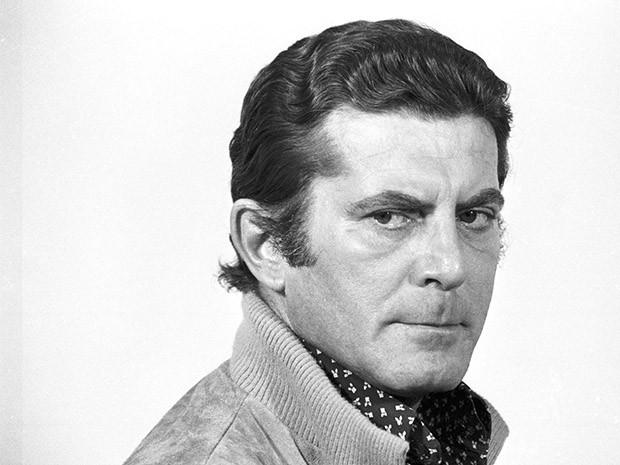 César Limeira Reis (Carlos Zara)
