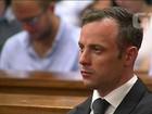 Justiça da África do Sul concede direito a fiança para Oscar Pistorius