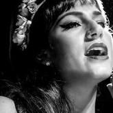 Sexy Jazzy - I Love Amy (Foto: Divulgação)