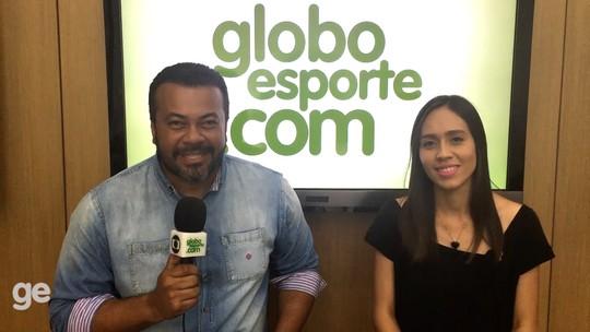 Análise: clubes da região se preparam para disputas da Segundona; assista