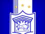 José Rivaldo é eleito presidente do conselho deliberativo do Ypiranga-PE
