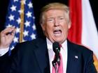 Jornal denuncia que imobiliária da família de Trump discriminou negros