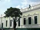 Prefeitura de Salto promove acampamento noturno em museu