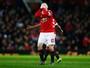 Rooney desperdiça cobrança, e United é eliminado da Copa da Liga