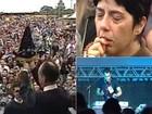 Evento em Londrina reúne fiéis católicos ao som de música eletrônica