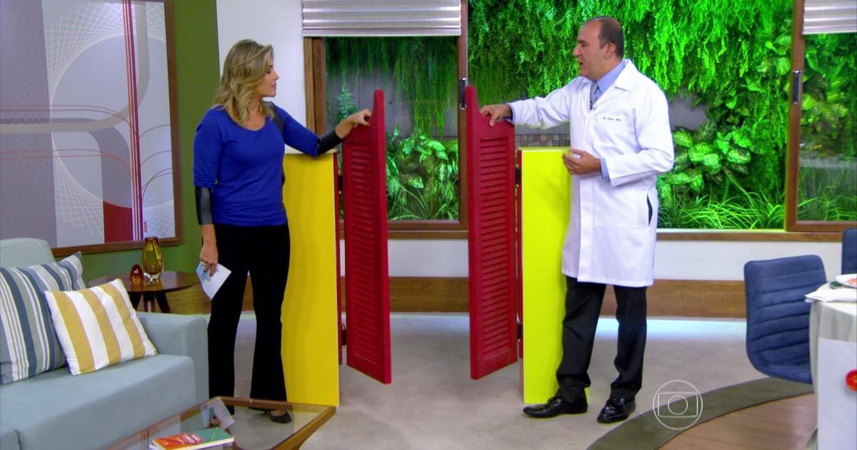 Médicos dão dicas para melhorar o soluço e explicam causas do refluxo