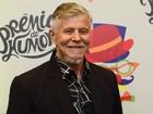 Miguel Falabella, Regina Casé e outros famosos vão ao Prêmio do Humor